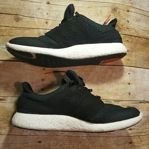 adidas Shoes - Adidas boost